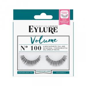 Eylure Volume Ciglia Finte 100