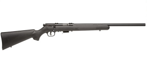 SAVAGE MARK II FV CAL.22LR 21