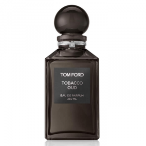 Tom Ford Tobacco Oud Eau De Parfum 250ml