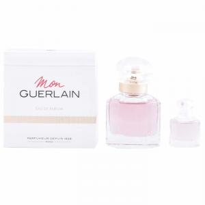 Guerlain Mon Guerlain Eau De Parfum Spray 30ml Set 2 Parti 2018