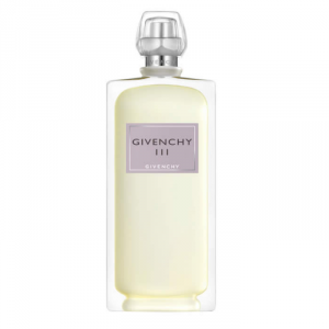 Givenchy III Eau De Toilette Spray 100ml