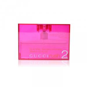 Gucci Rush 2 Eau De Toilette Spray 30ml