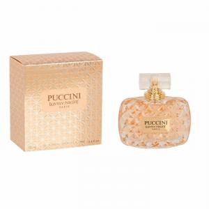 Puccini Lovely Night Woman Eau De Parfum Spray 100ml