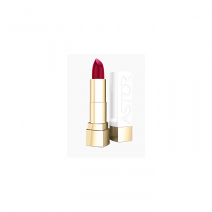 Astor Soft Sensation Color Lipstick 502 Tender Cherry rossetto