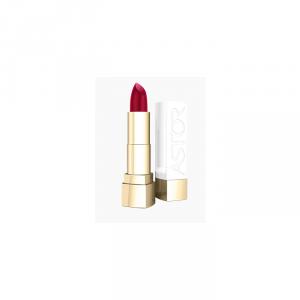Astor Soft Sensation Color Lipstick 502 Tender Cherry rossetto