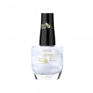 Astor Gel Shine Perfect Stay Lycra 632 Sea Foam