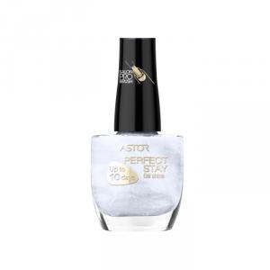 Astor Gel Shine Perfect Stay Lycra 632 Sea Foam