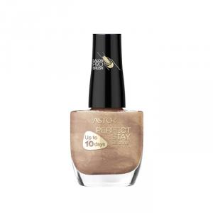 Astor Gel Shine Perfect Stay Lycra 633 Island Sand