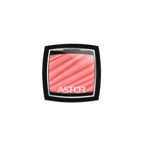 Astor Colorete Pure Color Perfect Blush 002 Pink Paradise