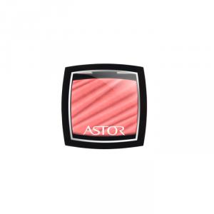 Astor Colorete Pure Color Perfect Blush 002 Pink Paradise