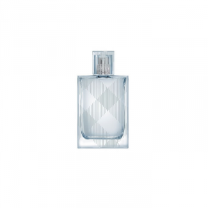 Burberry Brit Splash For Men Eau De Toilette Spray 100ml