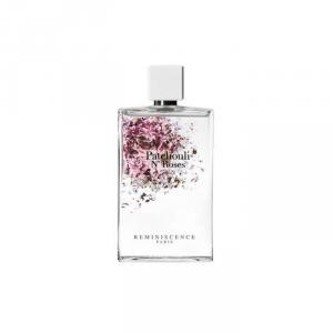 Reminiscence Patchouli N'Roses Eau De Parfum Spray 50ml