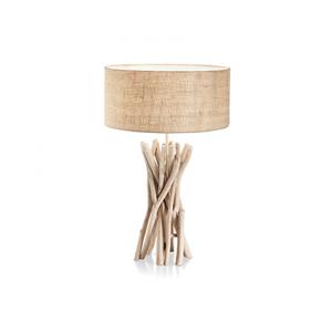 Lampada da tavolo Driftwood