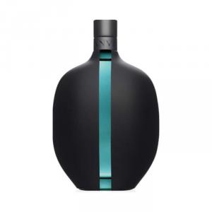 Lanvin Avant Garde Eau De Toilette Spray 50ml