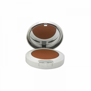 Clinique Beyond Perfecting Powder Foundation Concealer 24 Golden
