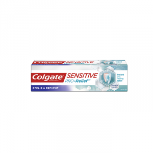Colgate Sensitive Pro Relief Dentifricio 75ml