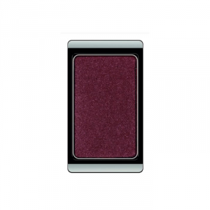 Artdeco Eyeshadow Pearl 89A Dark Queen