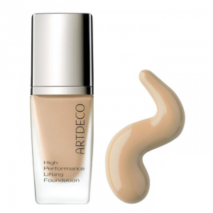 Artdeco High Performance Lifting Found Makeup 20 Reflecting Sand 30ml
