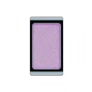 Artdeco Eyeshadow Pearl 87 Pearly Purple