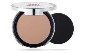 Pupa Active Light Cream Foundation 090