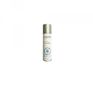Byblos Ghiaccio Deo Spray 150ml