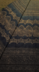 Bassetti Granfoulard telo arredo BRUNELLESCHI copridivano 180x270 v4