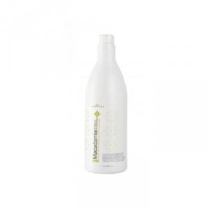 Light Irridiance Macadamia Spirit Shampoo Nutriente 1000ml