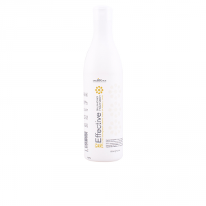 Light Irridiance Effective Care Balancing Shampoo 500ml