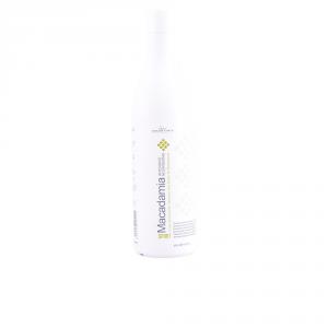 Light Irridiance Macadamia Spirit Shampoo Nutriente 500ml