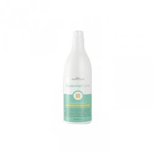 Light Irridiance Essential Care Shampoo Nutriente 500ml