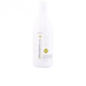 Light Irridiance Macadamia Spirit Balsamo Nutriente 1000ml