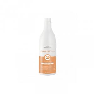 Light Irridiance Essential Care Rinforzante Shampoo 1000ml
