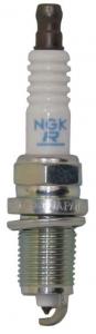 Candela hyundai Galloper 3,0 v6 PGR5C-11 5760