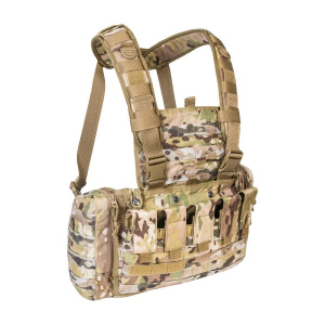 TT CHEST RIG MK II M4 MC