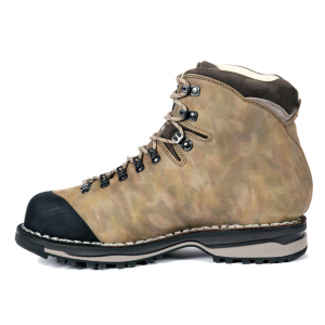 1028 TOFANE NW GTX® RR   -   Norwegian Welted Boots   -   Camo