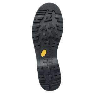 1028 TOFANE NW GTX® RR   -   Norwegian Welted Boots   -   Camo