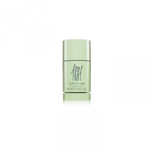 Cerruti 1881 Homme Deodorant Stick 75ml