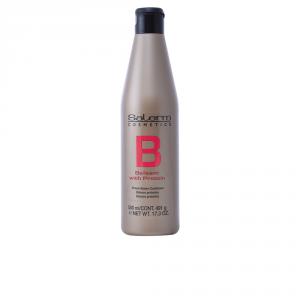 Salerm Cosmetics Balsam With Protein Condizionatore 500ml