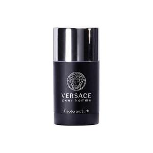 Versace Pour Homme Deodorante Stick 75ml