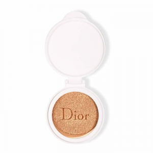 Dior Capture Dreamskin Moist & Perfect Cushion Spf50 Pa+++ 025 Soft Beige Refill