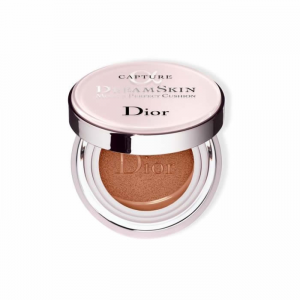 Dior Capture Dreamskin Moist & Perfect Cushion Spf50 Pa+++ 030 Refill