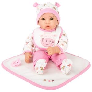 Bambola per bambina Anna