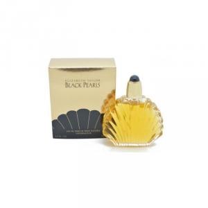 Elizabeth Taylor Black Pearl Eau De Perfume Spray 100ml
