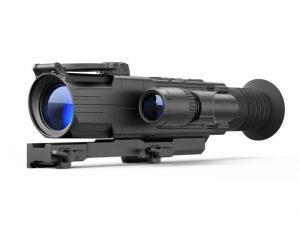 CANNOCCHIALE PULSAR DIGISIGHT ULTRA N355