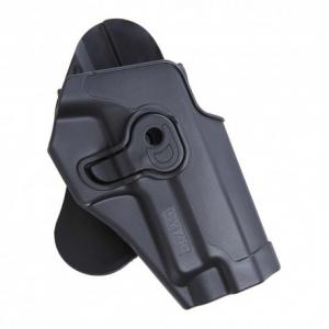 FONDINA CYTAC SIG SAUER P220/P225/P226/P228/P229