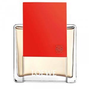 Solo Loewe Ella Eau De Parfum Spray 100ml