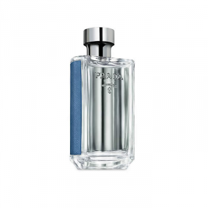 L'Homme De Prada L'Eau Eau De Toilette Spray 150ml