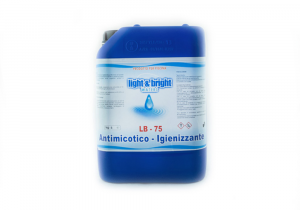 ANTIMICOTICO PISCINA LB-75