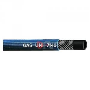 TUBO PER GAS GPL