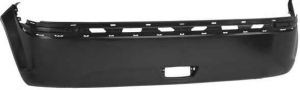 Paraurti posteriore Hyundai Getz